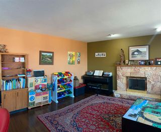 Photo 14: 2793 MARA Drive in Coquitlam: Coquitlam East House for sale : MLS®# R2566618