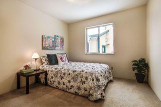 Photo 16: 20293 125 Avenue in Maple Ridge: Northwest Maple Ridge House for sale : MLS®# R2137356