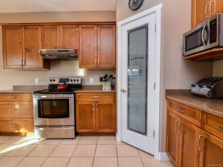 Photo 2: 950 Cordero Cres in CAMPBELL RIVER: CR Willow Point House for sale (Campbell River)  : MLS®# 719107
