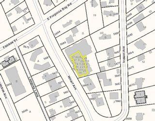 Photo 19: 208 5682 WHARF Avenue in Sechelt: Sechelt District Condo for sale (Sunshine Coast)  : MLS®# R2590570