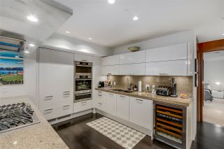 Photo 11: 303 1560 HOMER MEWS in Vancouver: Yaletown Condo for sale (Vancouver West)  : MLS®# R2120737