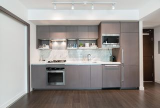 """Photo 9: 1518 68 SMITHE Street in Vancouver: Downtown VW Condo for sale in """"ONE PACIFIC"""" (Vancouver West)  : MLS®# R2618128"""