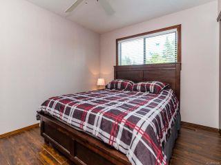 Photo 29: 2081 Noel Ave in COMOX: CV Comox (Town of) House for sale (Comox Valley)  : MLS®# 767626