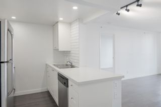 """Photo 4: 208 838 AGNES Street in New Westminster: Downtown NW Condo for sale in """"Westminster Towers"""" : MLS®# R2616650"""