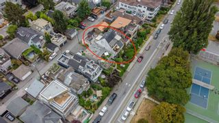 Photo 3: 1354 ARBUTUS Street in Vancouver: Kitsilano House for sale (Vancouver West)  : MLS®# R2612438