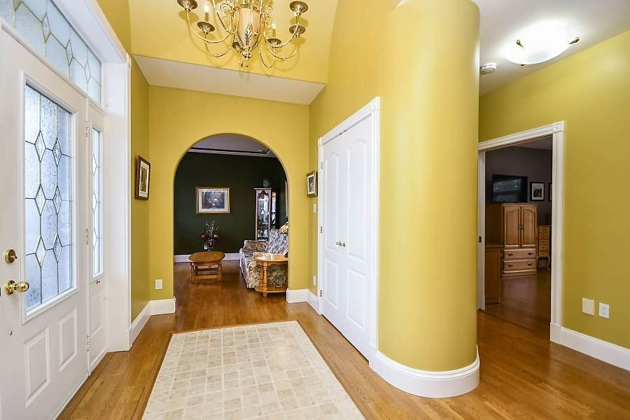 Photo 4: Photos: 14 Taylor Drive in Windsor Junction: 30-Waverley, Fall River, Oakfield Residential for sale (Halifax-Dartmouth)  : MLS®# 202109996