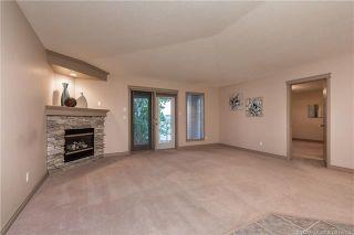 Photo 4: 231 23 Chilcotin Lane W: Lethbridge Apartment for sale : MLS®# A1117811