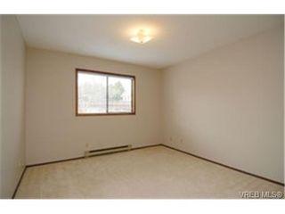 Photo 7:  in VICTORIA: SE High Quadra House for sale (Saanich East)  : MLS®# 460640