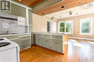 Photo 5: 577 Mill Village East Road in Charleston: House for sale : MLS®# 202122386