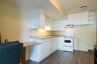Photo 37:  in White Rock: Home for sale : MLS®# R2166390