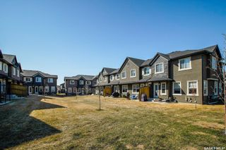 Photo 22: 517 1303 Paton Crescent in Saskatoon: Willowgrove Residential for sale : MLS®# SK851250