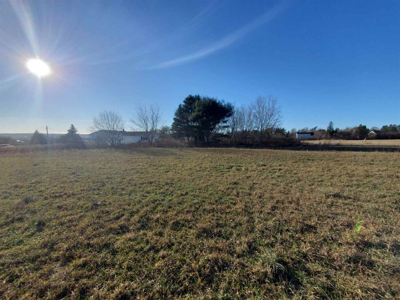 FEATURED LISTING: Lot 17 West North River Road Upper Onslow