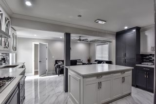 Photo 6: 5943 135 Street in Surrey: Panorama Ridge House for sale : MLS®# R2475490