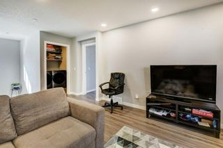 Photo 15: 178 Lucas Crescent NW in Calgary: Livingston Detached for sale : MLS®# A1089275