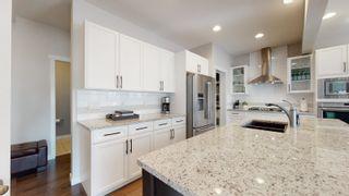 Photo 12: 20543 97 Avenue in Edmonton: Zone 58 House for sale : MLS®# E4264979