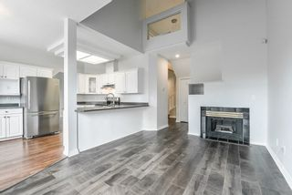 """Photo 13: 29 6380 121 Street in Surrey: Panorama Ridge Townhouse for sale in """"Forest Ridge"""" : MLS®# R2342943"""