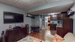 Photo 34: 4 BETHEL Drive: Sherwood Park House for sale : MLS®# E4243058
