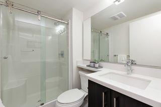 """Photo 16: 402 500 ROYAL Avenue in New Westminster: Downtown NW Condo for sale in """"DOMINION"""" : MLS®# R2501724"""
