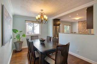 Photo 7: 1 Manor Road SW in Calgary: Meadowlark Park Detached for sale : MLS®# A1150982