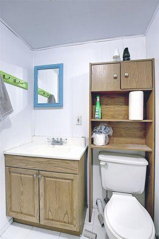 Photo 15: 3519 13 Avenue in Edmonton: Zone 29 House for sale : MLS®# E4238618