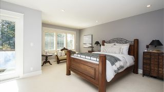 Photo 13: 482 KEITH Road in West Vancouver: Park Royal House for sale : MLS®# R2562608