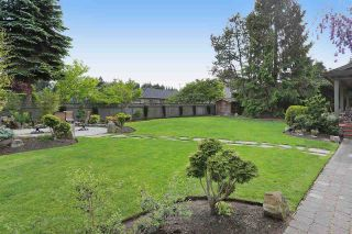 Photo 19: 14022 30TH AVENUE in Surrey: Elgin Chantrell House for sale (South Surrey White Rock)  : MLS®# R2066380