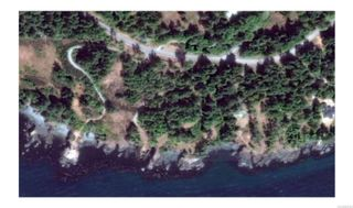 Photo 22: 2470 Lighthouse Point Rd in : Sk French Beach House for sale (Sooke)  : MLS®# 867503