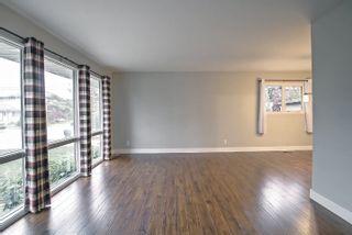 Photo 12: 8304 148 Street in Edmonton: Zone 10 House for sale : MLS®# E4265005