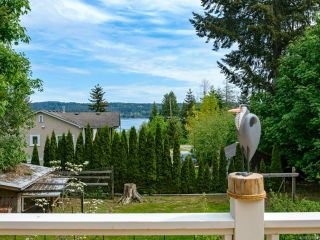 Photo 36: 6622 Mystery Beach Rd in FANNY BAY: CV Union Bay/Fanny Bay House for sale (Comox Valley)  : MLS®# 839182
