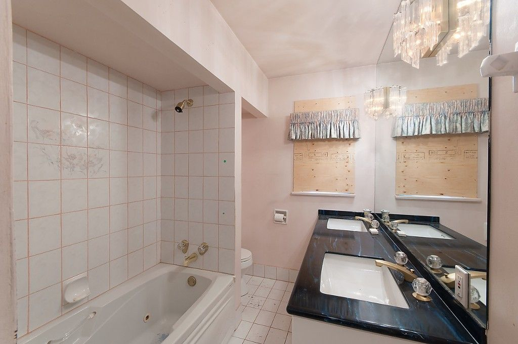 Photo 11: Photos: 2360 W KING EDWARD Avenue in Vancouver: Quilchena House for sale (Vancouver West)  : MLS®# R2008967