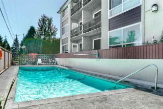"Photo 12: 205 8680 FREMLIN Street in Vancouver: Marpole Condo for sale in ""COLONIAL ARMS"" (Vancouver West)  : MLS®# R2089758"