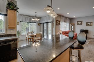 Photo 15: 218 Brookshire Crescent in Saskatoon: Briarwood Residential for sale : MLS®# SK856879