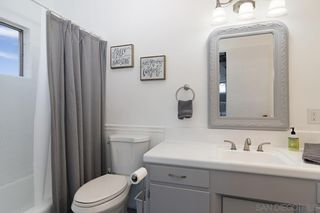 Photo 25: LA MESA House for sale : 4 bedrooms : 7624 Saranac Ave