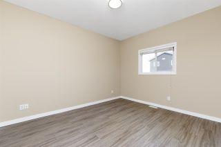 Photo 12: 6703A 47 Street: Cold Lake House Half Duplex for sale : MLS®# E4233744
