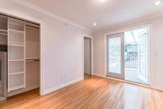 Photo 7:  in Vancouver: Marpole Duplex for rent : MLS®# AR131