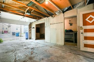 Photo 29: 214 Notre Dame Street in Winnipeg: St Boniface Residential for sale (2A)  : MLS®# 202118474