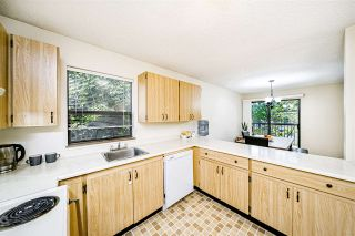 "Photo 10: 203 7182 133A Street in Surrey: West Newton Townhouse for sale in ""Suncreek Estates"" : MLS®# R2538111"