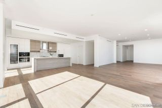 Photo 12: DOWNTOWN Condo for sale : 2 bedrooms : 2604 5th Ave #702 in San Diego