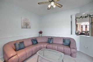 Photo 22: 2020 152 Avenue in Edmonton: Zone 35 House for sale : MLS®# E4239564