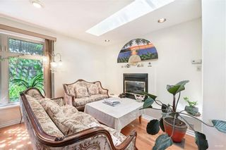 Photo 2: 13531 BLUNDELL Road in Richmond: East Richmond House for sale : MLS®# R2623248
