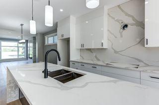 Photo 11: 8805 STRATHEARN Drive in Edmonton: Zone 18 House for sale : MLS®# E4246392