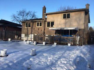 Photo 2: 14 Glenstroke Drive in Toronto: Agincourt South-Malvern West House (Sidesplit 3) for sale (Toronto E07)  : MLS®# E4692356
