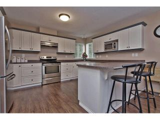 Photo 5: 32271 HAMPTON COMMON in Mission: Mission BC House for sale : MLS®# F1440977