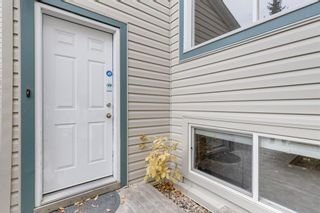 Main Photo: 23 8544 48 Ave NW in Calgary: Bowness Row/Townhouse for sale : MLS®# A1153099