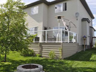 Photo 18: 907 WOODSIDE Way NW: Airdrie Residential Detached Single Family for sale : MLS®# C3556861