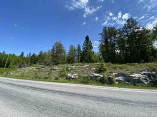 Photo 8: 31 SCHOOL ROAD in KENORA: Vacant Land for sale : MLS®# TB211480