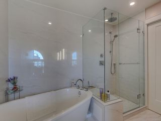 Photo 14: 803 636 MONTREAL St in : Vi James Bay Condo for sale (Victoria)  : MLS®# 871776