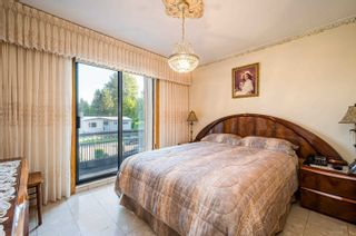 Photo 26: 7113 UNION Street in Burnaby: Montecito House for sale (Burnaby North)  : MLS®# R2614694