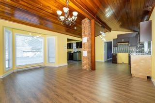 Photo 8: 500 MAPLE FALLS Road: Columbia Valley House for sale (Cultus Lake)  : MLS®# R2620570