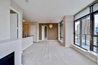 Photo 5: 1004 4250 DAWSON Street in Burnaby: Brentwood Park Condo for sale (Burnaby North)  : MLS®# R2132918